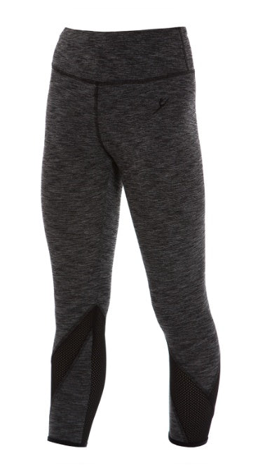 Pants - CT89 - Girls Bailey 7/8 Legging