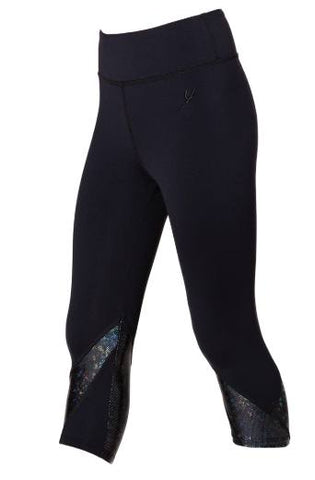 GCT89 - Bailey 7/8 Legging