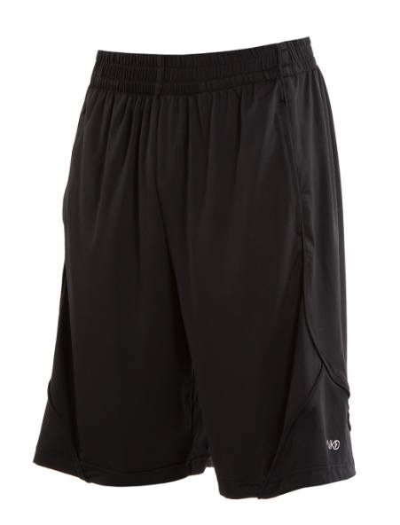 Pants - MAS26 - Mens Urban Short
