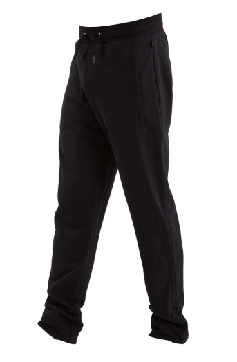 Pants - PAAP3 - Brooklyn Logo Track Pant