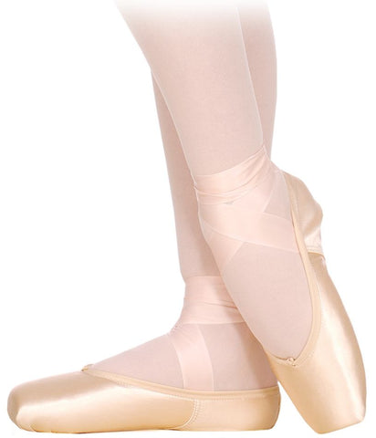 Grishko Pointe Shoes For Sale Online  69560a9eeb