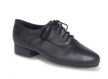 Shoe - 446 - Overture Oxford