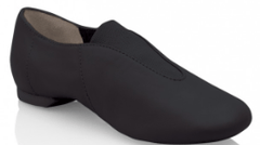 Shoe - CP05 - Show Stopper Jazz Shoe