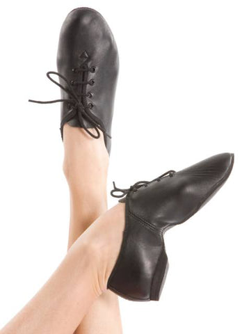 JSA01 - Jazz Shoe - Full Sole