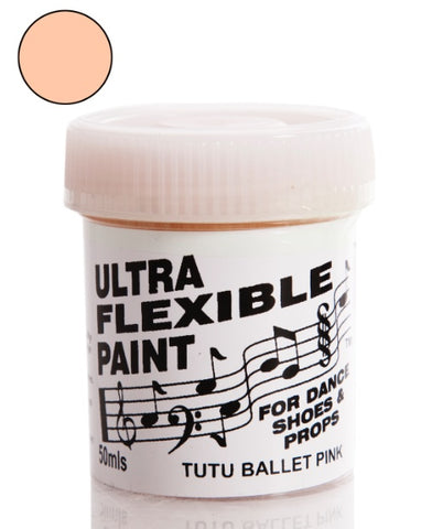 S008 - Ultra Flex Paint