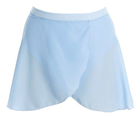 AS01 - Melody Skirt