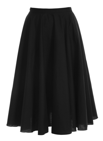 AS04 - Character Skirt