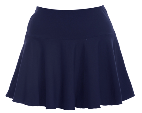 AS07 - Dance Skirt