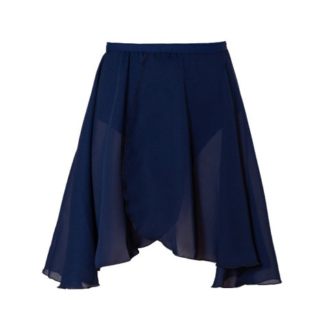 AS10 - Adeline Skirt