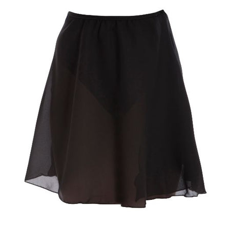 AS20 - Erica Character Skirt
