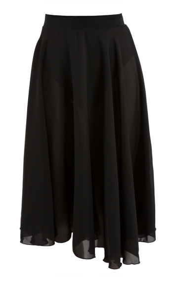 Skirt - AS38 - Alice Skirt