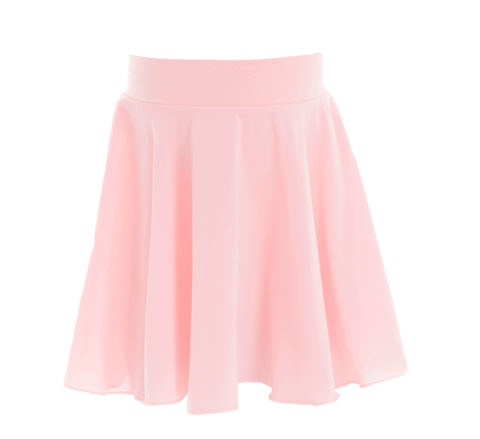CS24 - Juliette Skirt