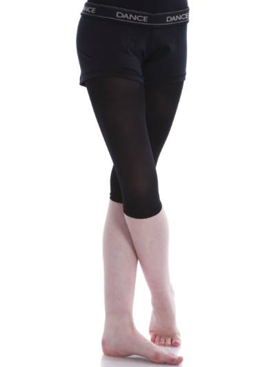 Tights - C/AT33 - Capri 3/4 Tight
