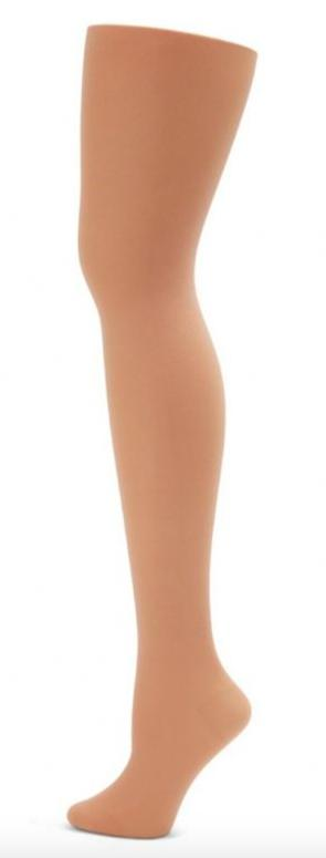 Tights - N14 - Hold & Stretch Footed Tights