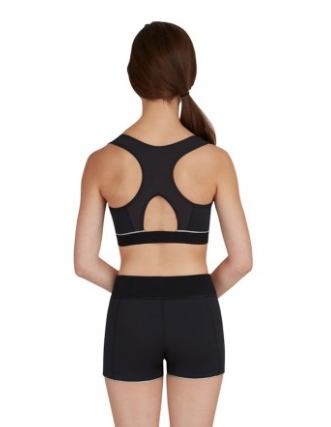 Top - 10259 - Active Bra Top