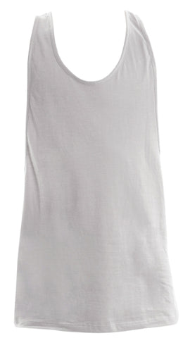 AAT54C - Cut Away Singlet