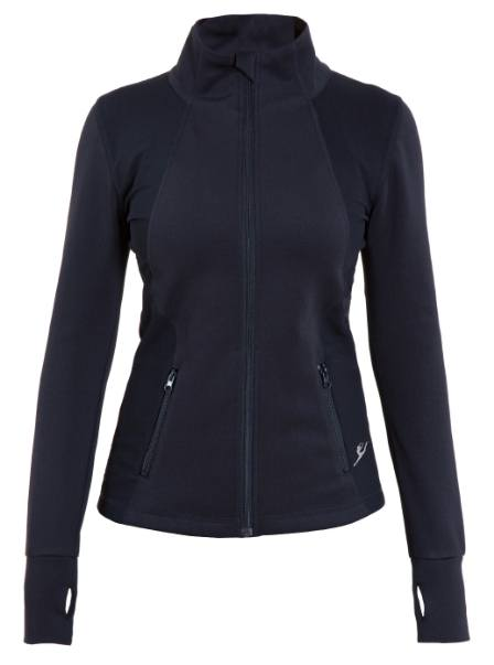 Top - AAT90 - Endurance Jacket