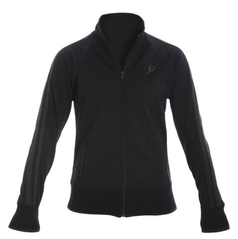CAT2 - Uniform Jacket