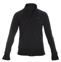 Top - CAT2 - Uniform Jacket