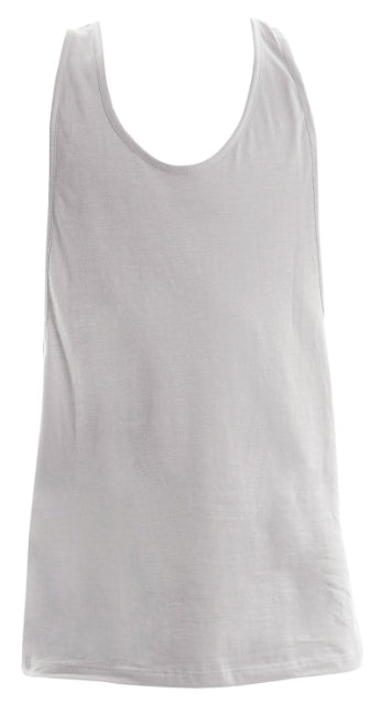 Top - CAT54C - Cut Away Singlet