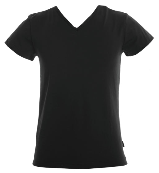 Top - CC21 - Boy's T