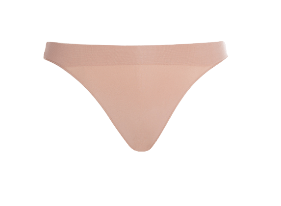 Unders - AB04 - Seamless G String