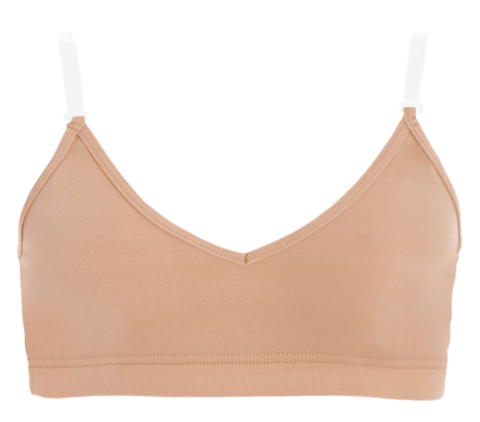 C/AB06 - Convertible Bra Top
