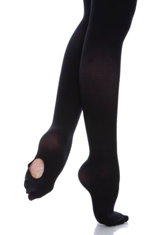 C/AT35 - Convertible Compression Tight