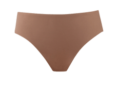 Unders - CB03 - ProForm High Cut Brief