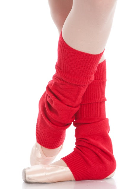 Warm Up - C/AWL04 - Stirrup Ankle Warmer