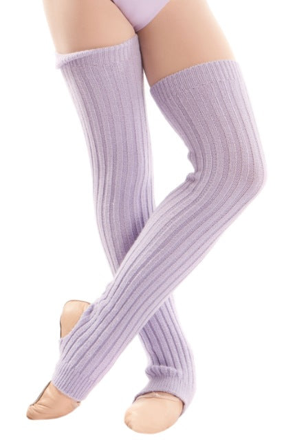 Warm Up - C/AWL06 - Long Leg Warmer