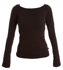 Warm Up - MCW04 - Merino Wool Pull Over