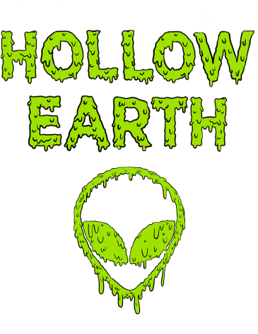 Hollow Earth Worldwide