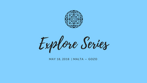 Explore Series Episode 1