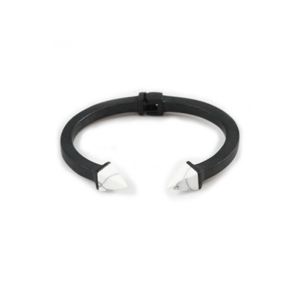Spike Cuffs - More Styles Available