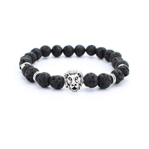 King of the Jungle Bracelets - More Styles Available - GuysDrawer.com - 4