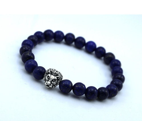 King of the Jungle Bracelets - More Styles Available - GuysDrawer.com - 8
