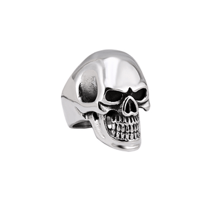 Skull Rings - More Styles Available