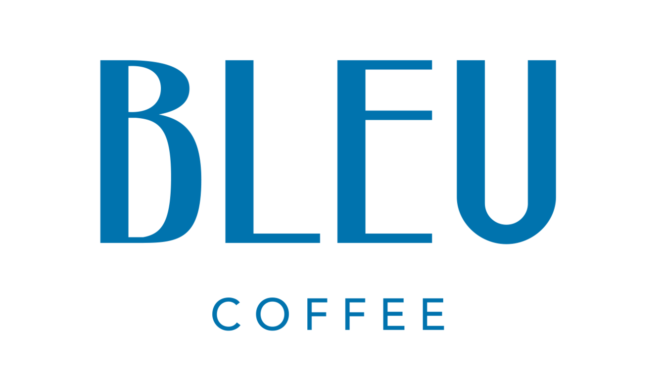 Bleu Coffee