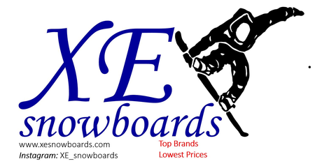 xe_snowboards