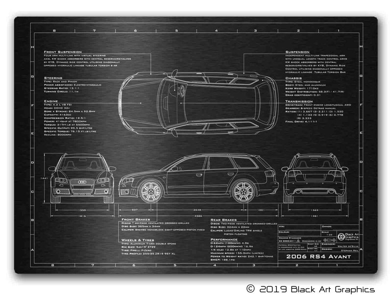 //cdn.shopify.com/s/files/1/1252/4103/products/Audi_RS4_Avant_B7_-_1_small.jpg?v=1534691772