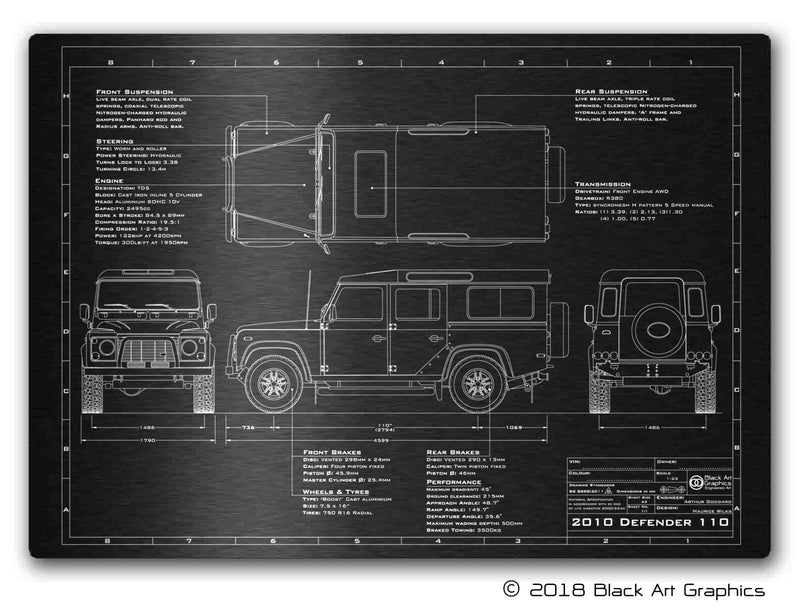 //cdn.shopify.com/s/files/1/1252/4103/products/Land_Rover_Defender_110_-_1_small.jpg?v=1542970666