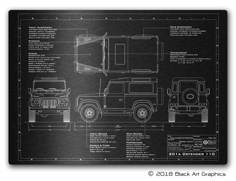 //cdn.shopify.com/s/files/1/1252/4103/products/Land_Rover_Defender_90_-_1_small.jpg?v=1542970415