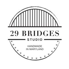 29 Bridges Studio