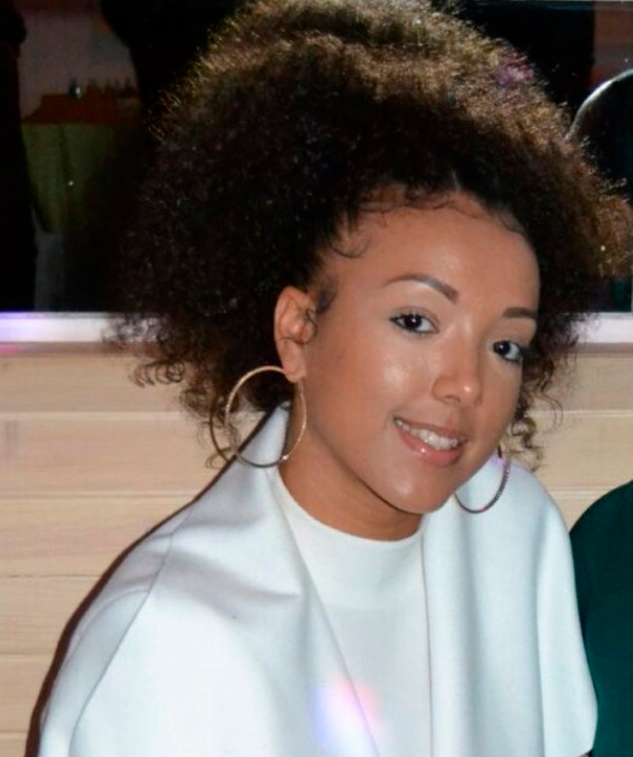 We Chat To Latarra Clarke, London's Talented Freelance Braider