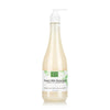 Brown Butter Beauty Sweet Milk Detangling Leave-In Conditioner
