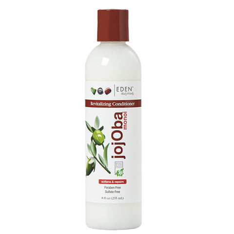 EDEN Bodyworks Jojoba Monoi Revitalising Conditioner