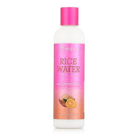Mielle Rice Water Moisturizing Hair Milk
