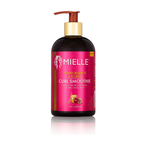 Mielle Pomegranate & Honey Curl Smoothie