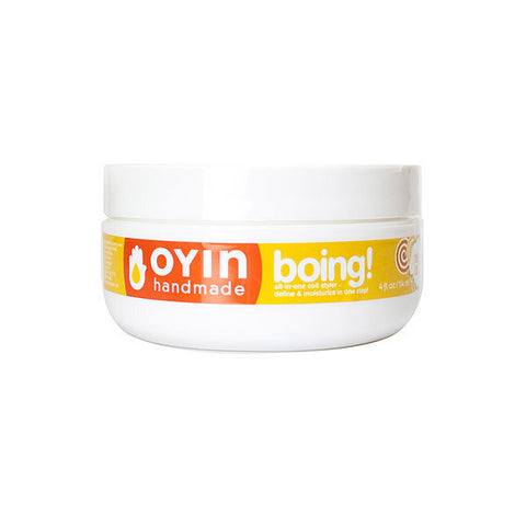 Oyin Handmade Boing All-In-One Coil Styler